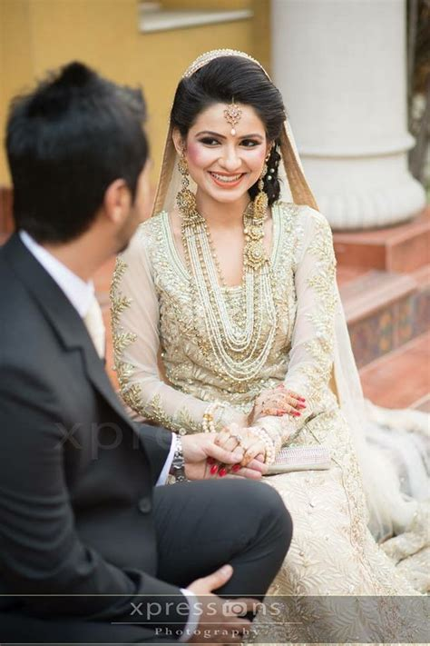 casual hairstyles with dupatta on head 17 best ideas about pakistani wedding photography on