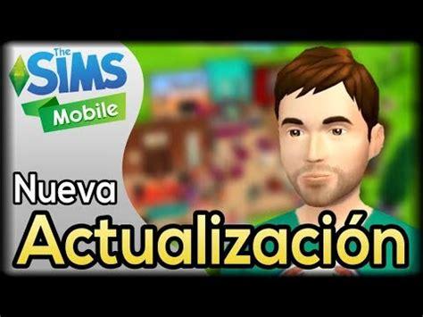 aptoide sims mobile nueva actualizacion de los sims m 211 vil descarga apk the