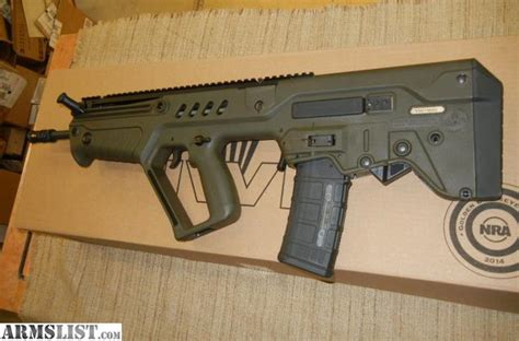 army surplus springfield missouri armslist for sale tavor tar 21