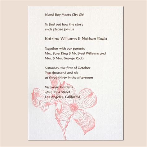 ppt templates for wedding invite indian wedding invitation templates ppt yaseen for