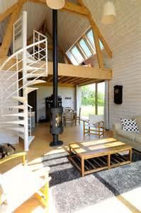 mezzanine id 233 es pour utiliser la hauteur sous plafond