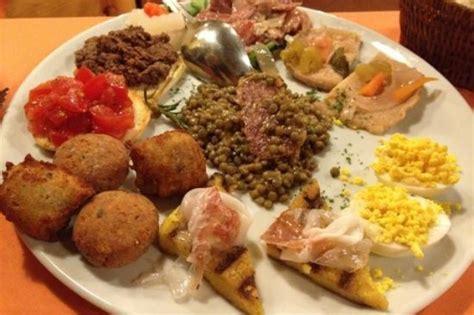 cucina milanese trattorie osterie e ristoranti 10 nomi da segnare se