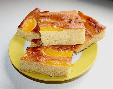 kuchen mit 2 eier 6 eier kuchen rezept mit bild lisa50 chefkoch de