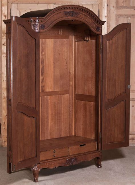 country armoire antique country french armoire at 1stdibs