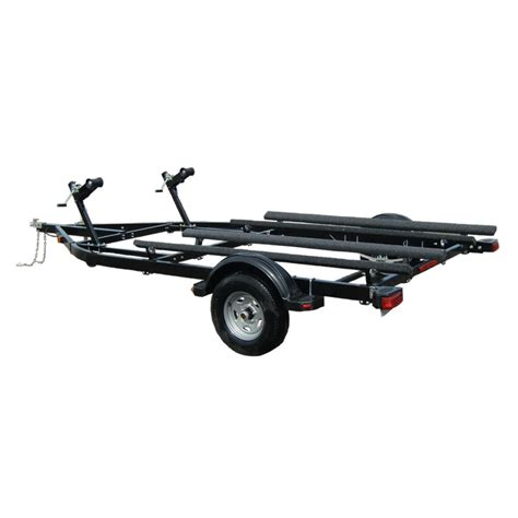 inflatable boat kit inflatable 14ft boat trailer kit for sale buy boat