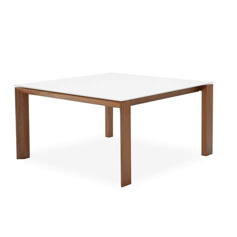 Pied Table Basse 1297 by Cs4058 Qlv Omnia Glass Table Calligaris En Bois Avec