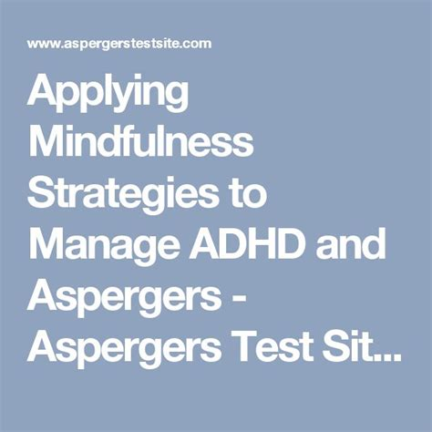 test asperger 17 best ideas about aspergers test on school