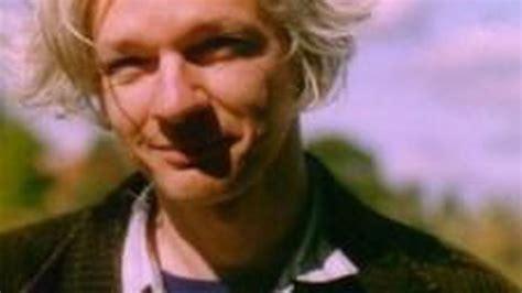 Find On Okcupid Is Julian Assange On Okcupid Pics