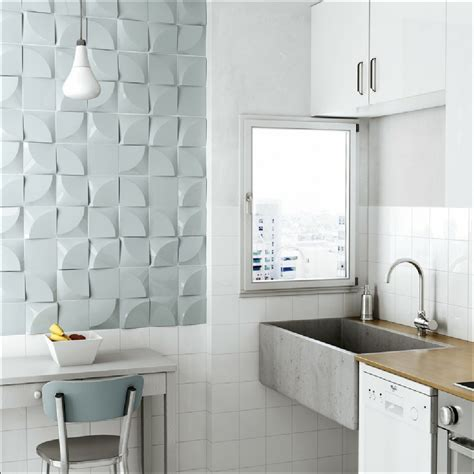 pintar azulejos con relieve azulejos bao con relieve awesome serie mediterrneo with