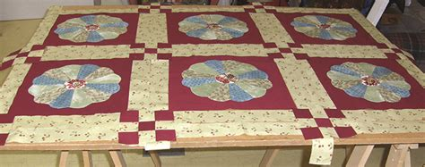 Patchwork And Quilting Courses - lilac barn somerset craft courses upholstery courses