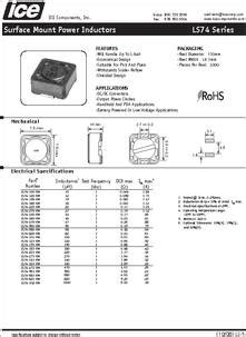rm inductor rm inductor 28 images product pairui 150 microhenry resistance shaped inductor india