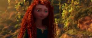 brave movie screencaps brave photo 34371693 fanpop