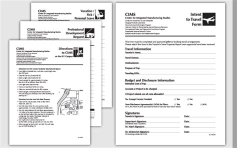 form design standards form design portfolio hazard creative