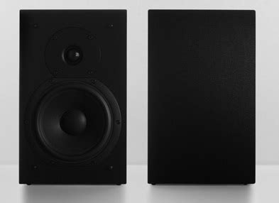 bookshelf speakers reviews news ecoustics page 2