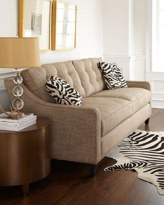 kayla couch 1000 images about design seating sofas on pinterest