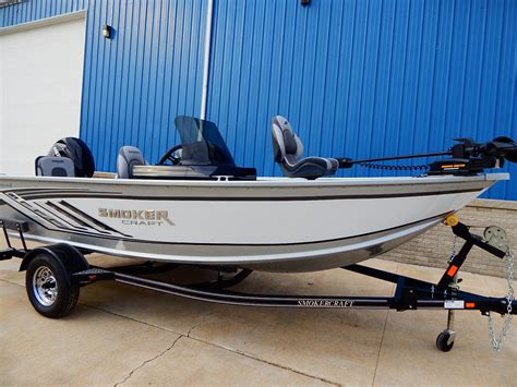 smoker craft fishing boat seats for sale smoker craft boats for sale page 9 of 16 boats