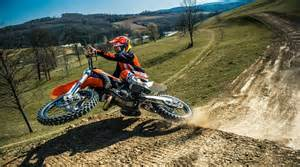 Motocross is awesome welcome 2016 youtube