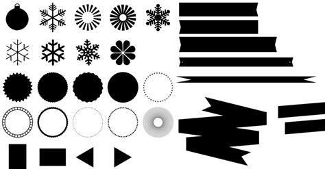 photoshop pattern viewer download picz ge view image free patterns jpg
