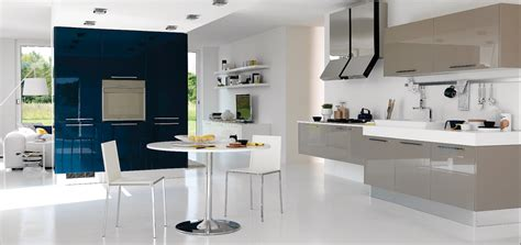 white modern kitchen designs modern kitchen white cabinet design olpos design