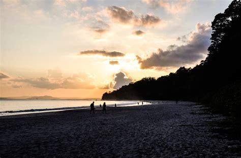 worlds best beaches world s best beaches tripadvisor releases list of top 10