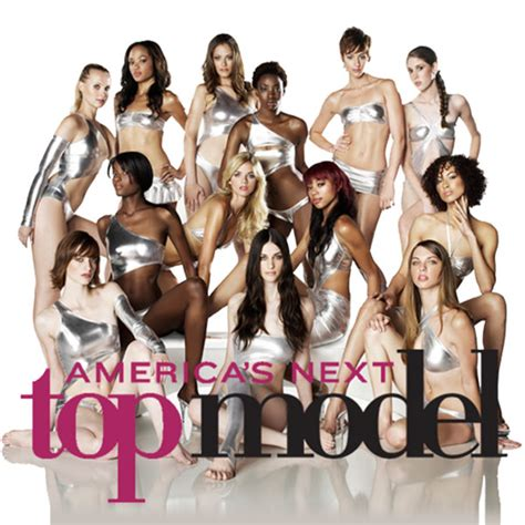 Americas Next Top Model Cycle 9 Episode 5 Portfolios by America S Next Top Model Episodes Season 9 Tv Guide