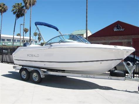 craigslist boats hilton head robalo new and used boats for sale in ca