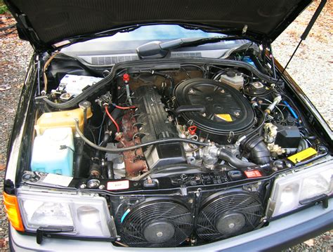 car engine manuals 1993 mercedes benz 300ce engine control mercedes 190e 2 3 engine mercedes free engine image for user manual download