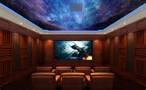 Home theater design 3d house free 3d house pictures and wallpaper