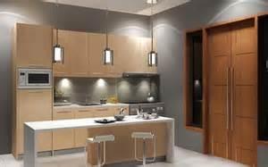 also bathroom virtual designer home depot bathrooms design software online ceramic room tool