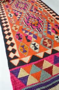 Handmade Rugs Melbourne - turkish rugs melbourne rugs ideas