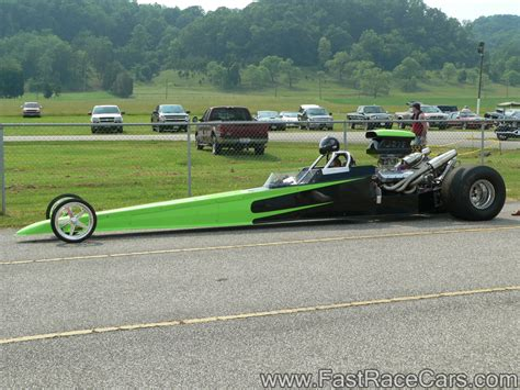 Car Dragsters drag race cars gt dragsters gt picture of green and black