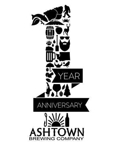 Company Anniversary Giveaways - 17 best images about ashtown brewing company on pinterest red tape blonde ale and