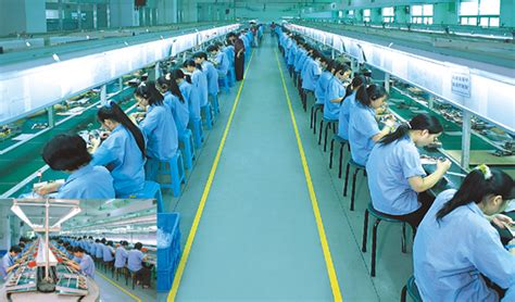 design manufacturing line design technology wiki main mechanization