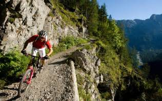 Bike Trails Mountain Biking Trails Mountain Bike Trails Wallpaper