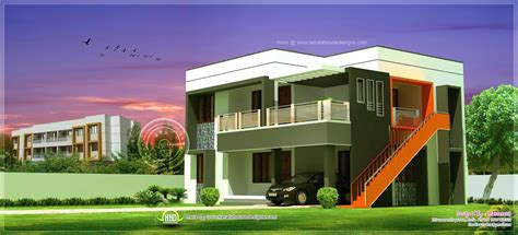 modern home design colors contemporary exterior paint colors alternatux com
