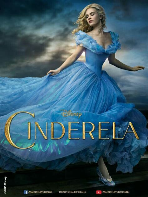 cinderella film entier 329 best images about have courage and be kind on