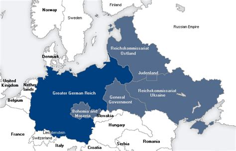 list of books about nazi germany wikipedia the free image nazi germany map png marshall wiki fandom