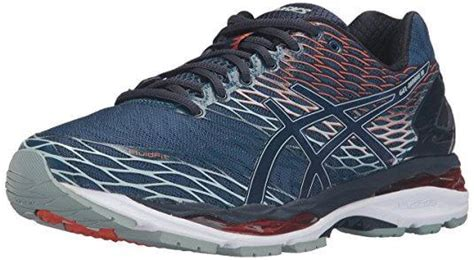 best running shoes for heel spurs best running shoes for heel spurs reviewed runnerclick