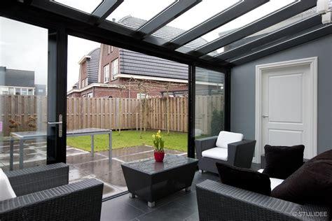 Dining Rooms Direct Binnenkijken In Hooglanderveen Bij Amersfoort