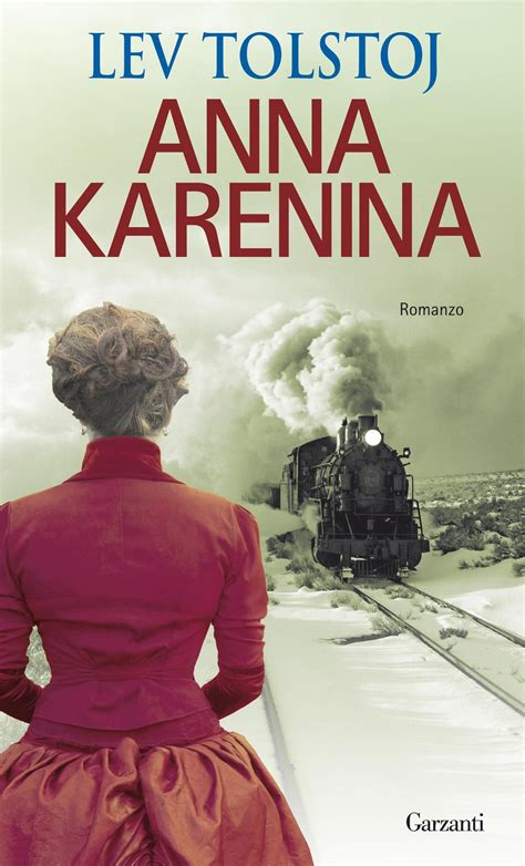 libro the anna karenina fix anna karenina lev nikolaevič tolstoj ebook bookrepublic