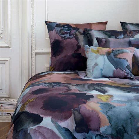 Sonya Plain rykiel maison eclat plain teal king flat sheet