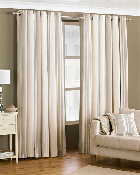 raspberry eyelet curtains raspberry eyelet curtains nrtradiant com
