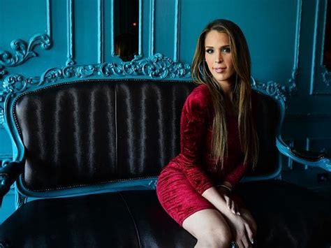 carmen carrera transgender before and after transgender model carmen carrera makes no secret of