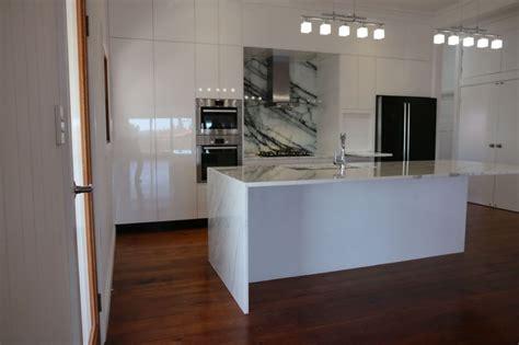 kitchen layout 3m x 3m captivating 40 bathroom design 3m x 3m design ideas of