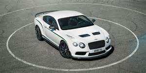 Bentley At Bentley Continental Gt3 R Revealed In Uae At The Yas Marina