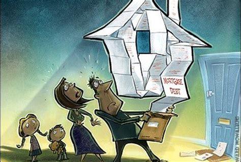 tasso interesse mutuo prima casa nuovo tasso interesse per la rata sui mutui prima casa
