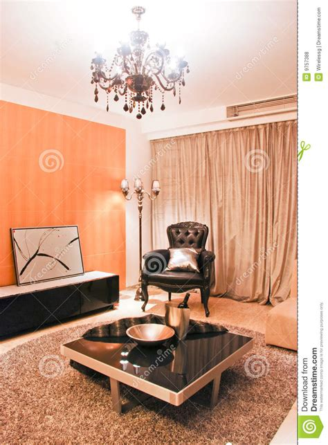 smart living room royalty free stock image image 8885986 living room royalty free stock photos image 9757388
