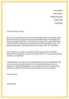 design bursary application open application letter for employment application