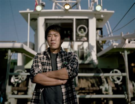 Mayumi Suzuki Mayumi Suzuki And The Tsunami S Aftermath Conscientious