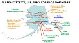 army bases in map bases in alaska 187 home design 2017